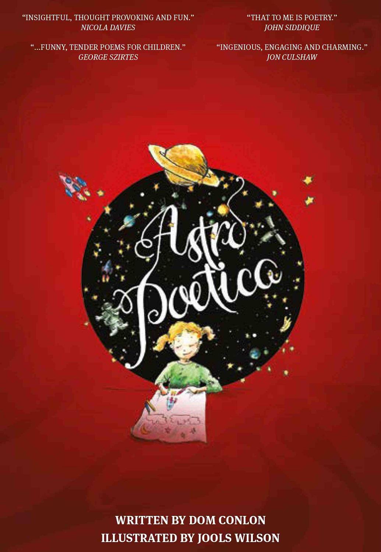 Astro Poetica