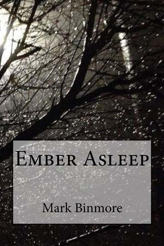 Ember Asleep