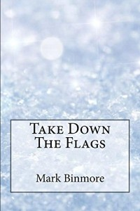 take-down-the-flags