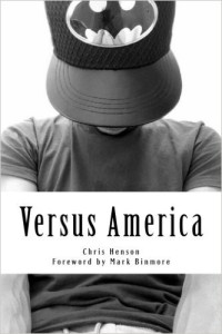 versus-america