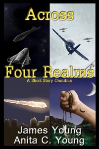 Across Four Realms cover