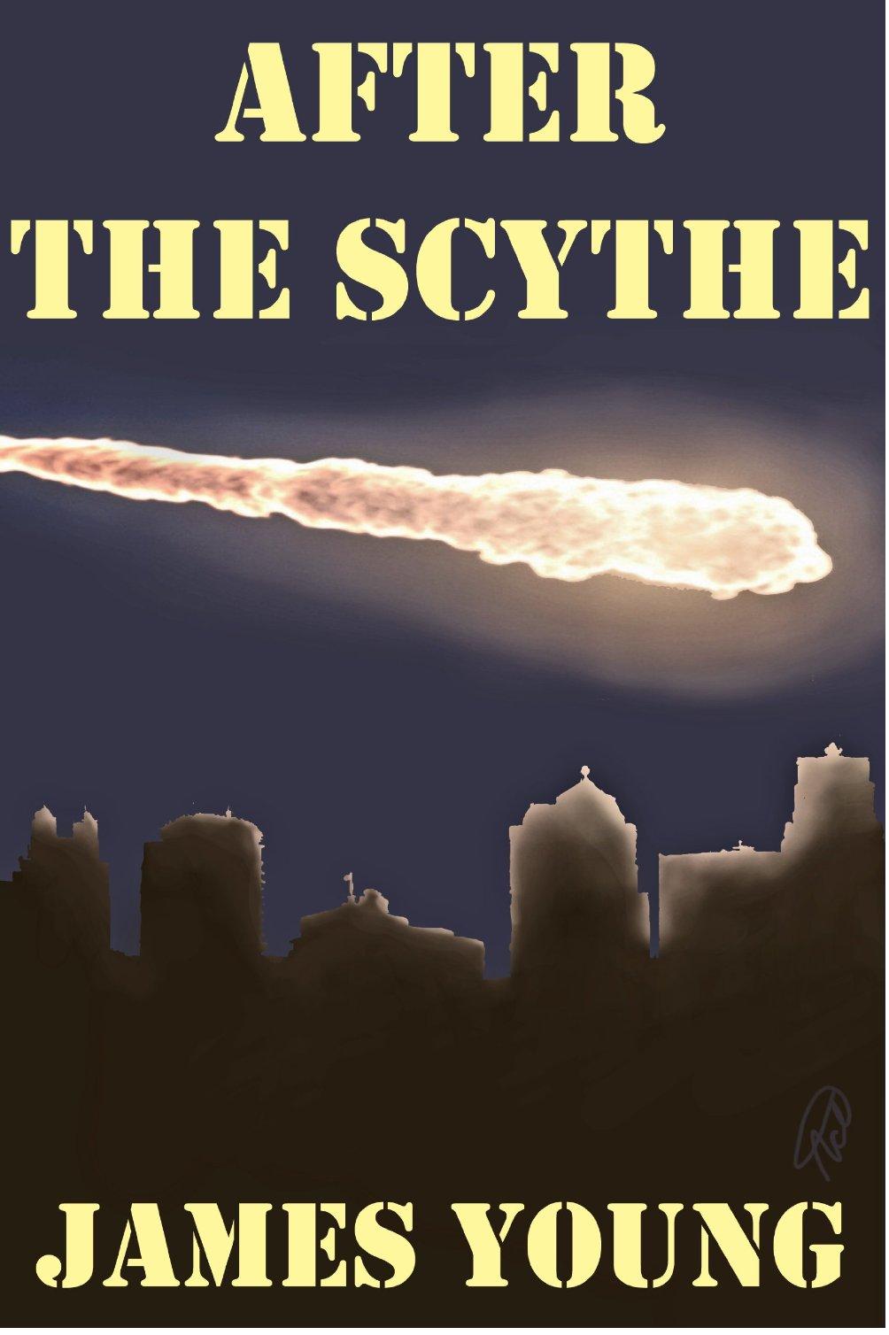 After The Scythe