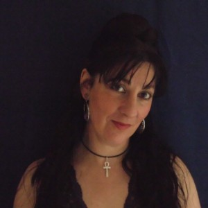 Sebastiana Randone