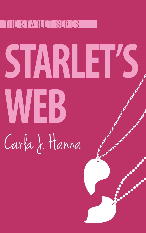 Starlets Web