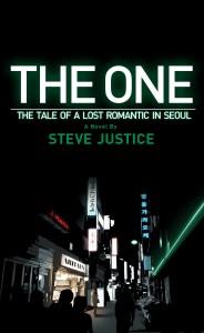 The One Seoul