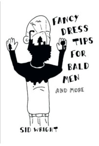 Fancy Dress Tips