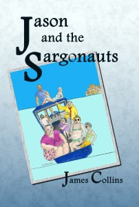 Jason and the Sargonauts