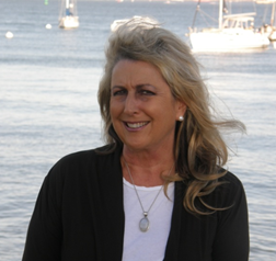 Joanne Salsbury