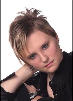 Samantha stemler