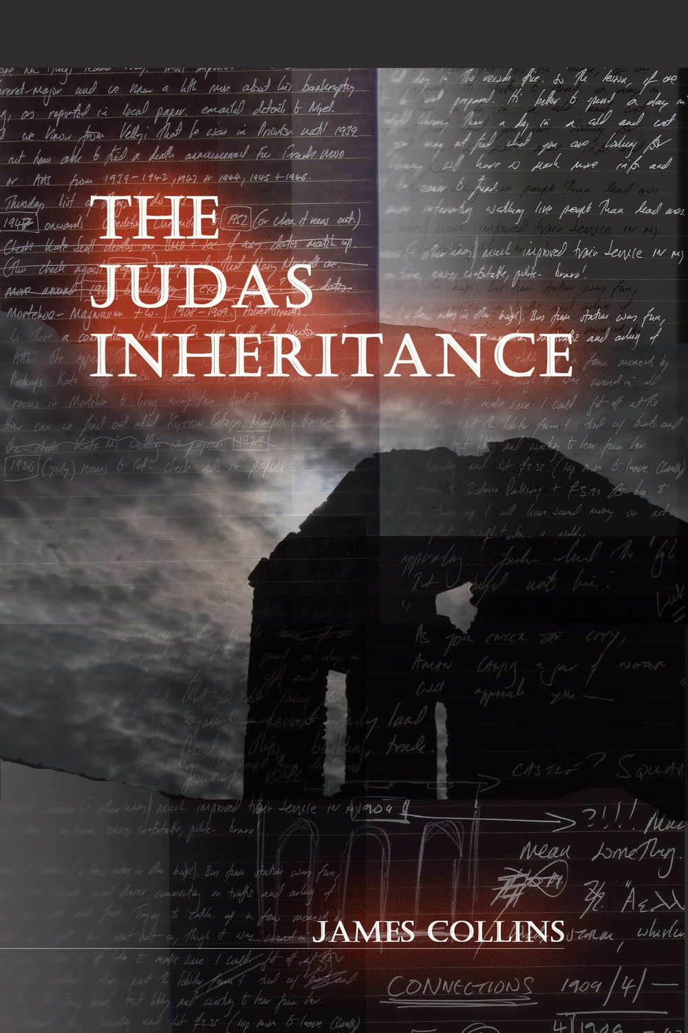 The Judas Inheritance