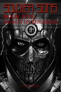 reignhold