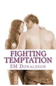 Fighting Temptation