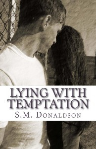 Lying with Temptation