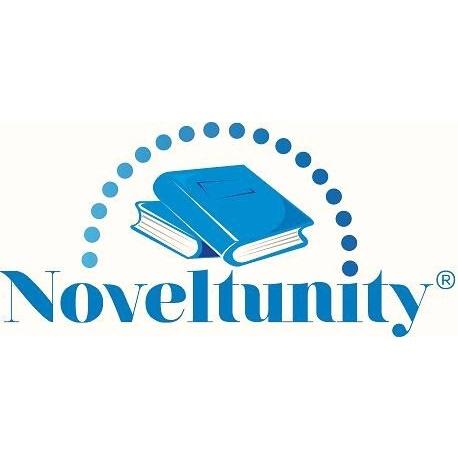 Noveltunity