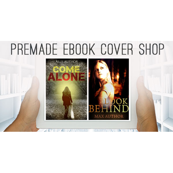 premade-ebook-cover-shopl