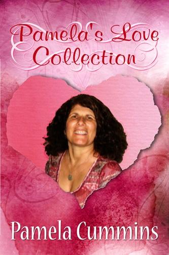 Pamelas Love Collection