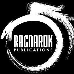 Ragnarok Publictions