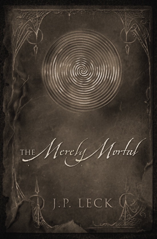 The Merely Mortal