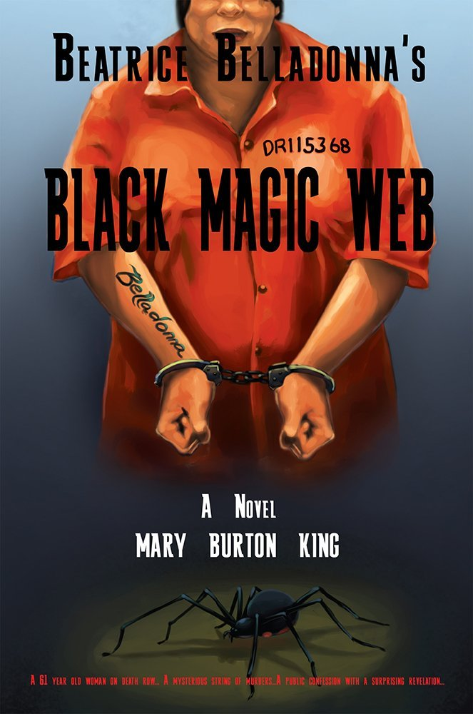 Black Magic Web