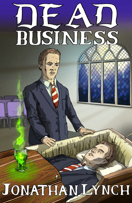 Dead Business