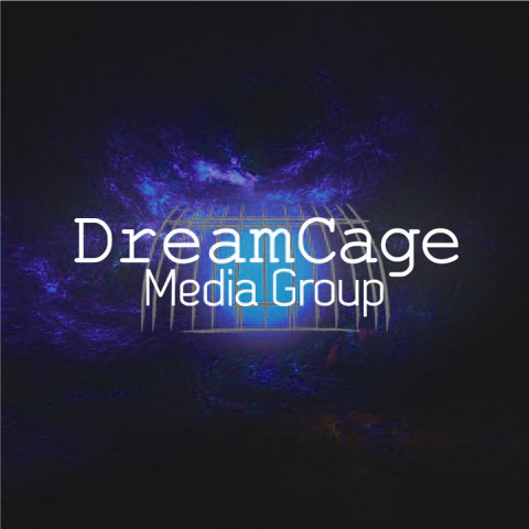 Dreamcage Media Group