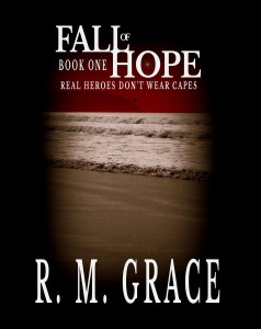 fall of hope