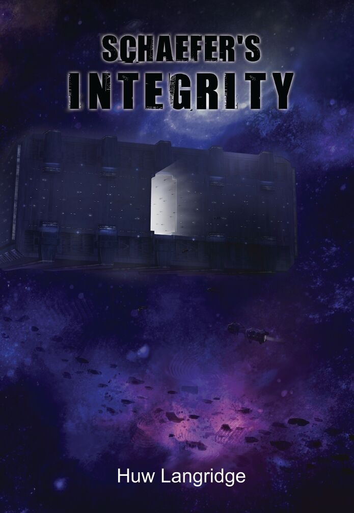 Schaefers Integrity