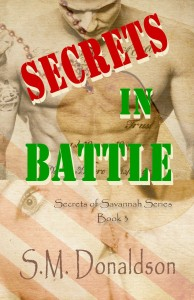 secrets in battle