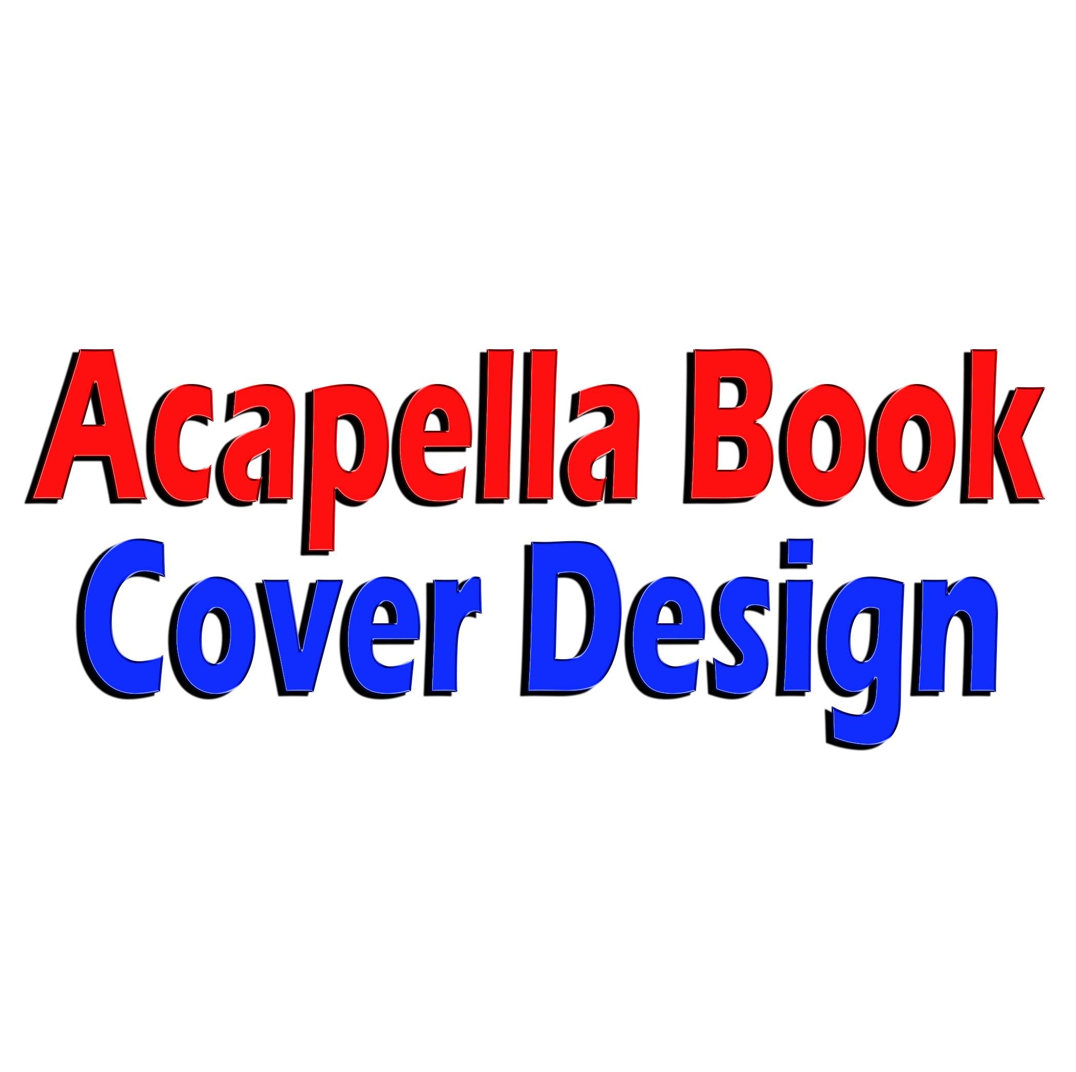 Acapella Discover