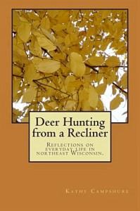 Deer Hunting Cover