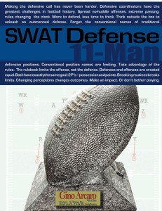 SWAT Defense