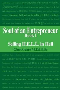 selling h.e.l.l