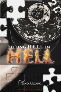 selling hell in hell
