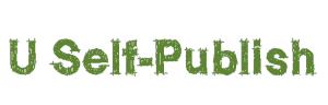 u-self-publish-logo