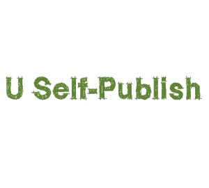USelfPublish
