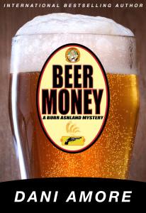 BeerMoneyNEW