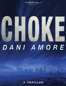 ChokeCover6