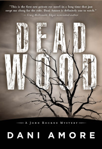 DeadWoodCover copy