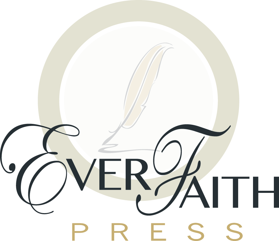 EverFaith Press