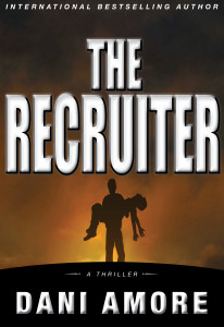 TheRecruiterCoverFINAL2