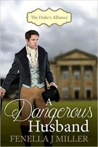 a dangerous husband