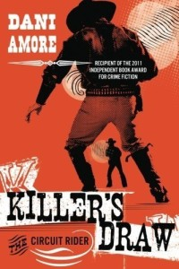 killers draw