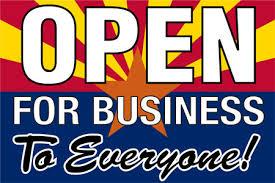 Open Blog
