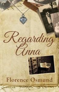 regarding anna