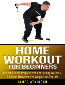 Home_Workout_For_Beginners_2-1