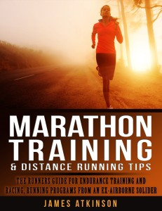 MARATHON_TRAINING___DISTANCE_RUNNING_TIPS