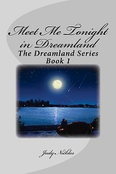 Meet_Me_Tonight_in_D_Cover_for_Kindle smallest