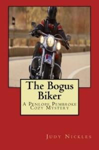 The Bogus Biker cover final (333x500) (226x340) (2)