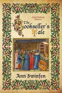 the-booksellers-tale-cover-medium-web