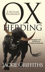 eBook ox herding